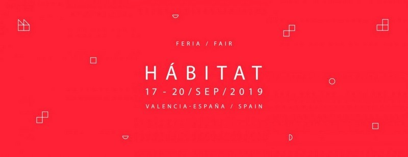 Dont-Miss-Out-On-Hábitat-Valencia-2019-1 hábitat valencia 2019 DON'T MISS OUT ON HÁBITAT VALENCIA 2019 Dont Miss Out On H  bitat Valencia 2019 1
