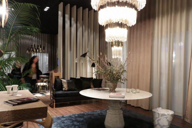 paris Maison Et Objet 2019: Master Guide For Paris' Luxury Event Maison Et Objet 2019 Discover The Most Popular Stands1 e1566399617874