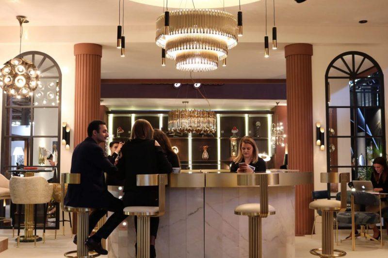 paris Maison Et Objet 2019: Master Guide For Paris' Luxury Event Maison Et Objet 2019 Event Guide 3 e1565696548538