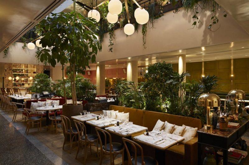 maison-et-objet-2019-paris-design-guide paris Maison Et Objet 2019: Master Guide For Paris' Luxury Event Maison Et Objet 2019 Event Guide 6 2 1400x933 e1565696708320
