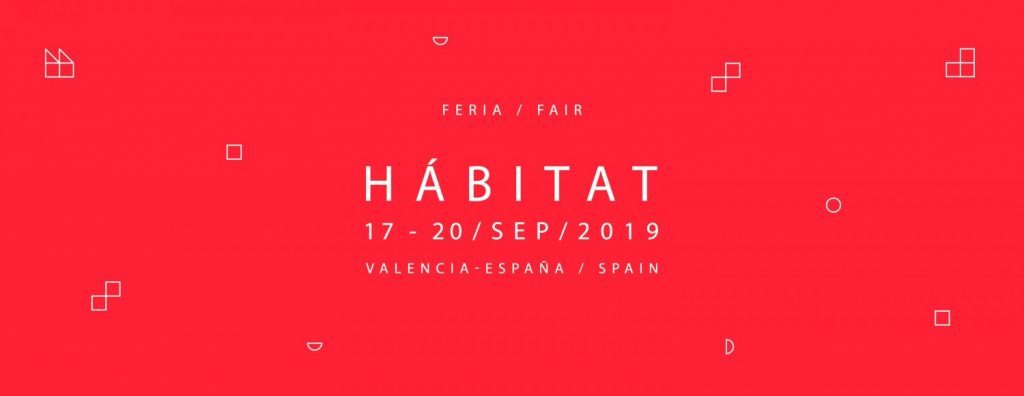 guide The Ultimate Guide for Hábitat Valencia 2019 The Ultimate Guide for H  bita Valencia 2019 2 1024x396 1024x396