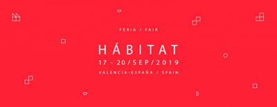 guide The Ultimate Guide for Hábitat Valencia 2019 The Ultimate Guide for H  bita Valencia 2019 2 1024x396