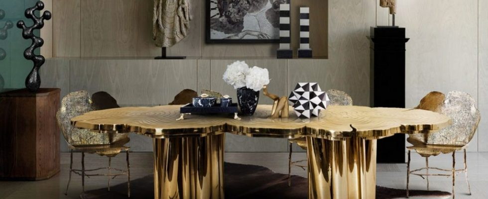 trends Trends and Ideas For Your Next Home Decor Trends and Ideas For Your Next Home Decor 3 980x400