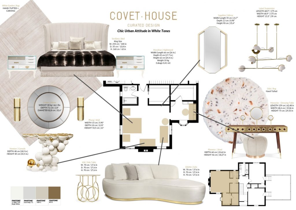 Trends and Ideas For Covet Interior Decoration trends Trends and Ideas For Your Next Home Decor WhatsApp Image 2019 05 28 at 15