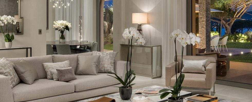 meet-stunning-projects-designed-interior-designers-1 interior design MEET THE STUNNING PROJECTS DESIGNED BY UK INTERIOR DESIGNERS caoaa 980x400