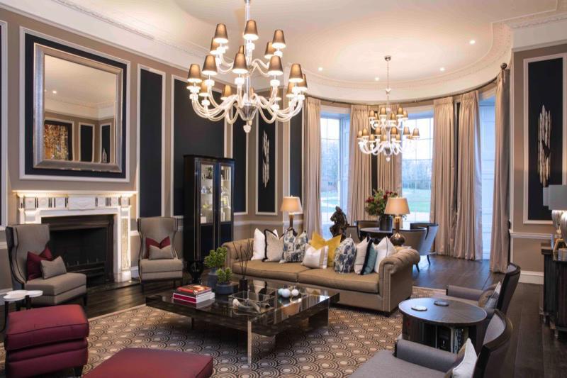 meet-stunning-projects-designed-interior-designers-4 interior design MEET THE STUNNING PROJECTS DESIGNED BY UK INTERIOR DESIGNERS lp 03